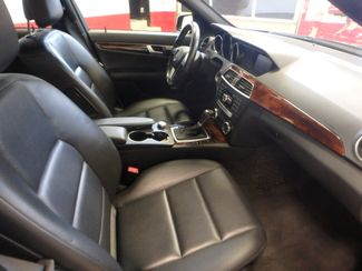 2012 Mercedes C300 4-Matic ULTRA LOW MILES, LIKE NEW!~ Saint Louis Park, MN 21