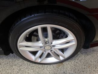 2012 Mercedes C300 4-Matic ULTRA LOW MILES, LIKE NEW!~ Saint Louis Park, MN 18
