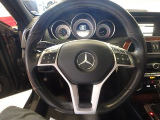 2012 Mercedes C300 4-Matic ULTRA LOW MILES, LIKE NEW!~ Saint Louis Park, MN 2