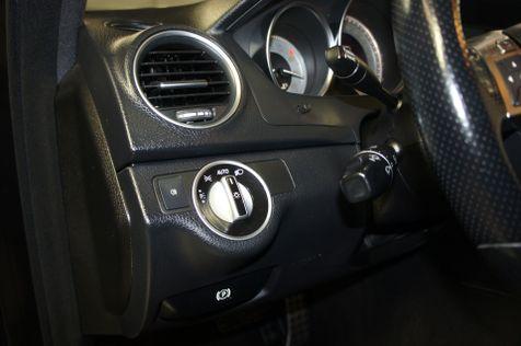 2012 Mercedes-Benz C 300 Sport 4MATIC | Tempe, AZ | ICONIC MOTORCARS, Inc. in Tempe, AZ