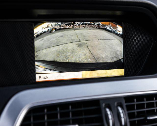 2012 Mercedes-Benz C 350 Burbank, CA 14