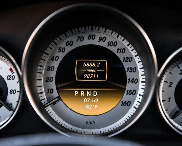 2012 Mercedes-Benz C 350 Burbank, CA 19