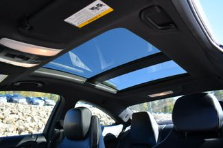 2012 Mercedes-Benz C 350 4Matic Naugatuck, Connecticut 17