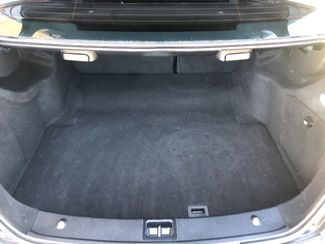 2012 Mercedes-Benz C-Class C300 4MATIC Sport Sedan LINDON, UT 15