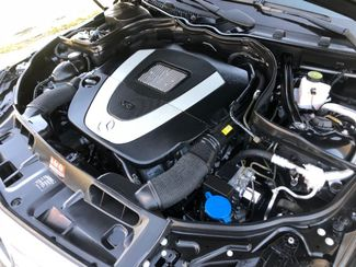2012 Mercedes-Benz C-Class C300 4MATIC Sport Sedan LINDON, UT 25
