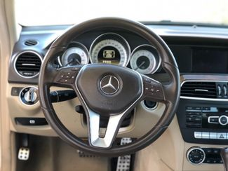 2012 Mercedes-Benz C-Class C300 4MATIC Sport Sedan LINDON, UT 33