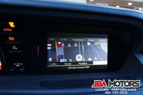 2012 Mercedes-Benz CL63 AMG Coupe CL Class 63 ~ 43k LOW MILES ~ $168k MSRP | MESA, AZ | JBA MOTORS in MESA, AZ