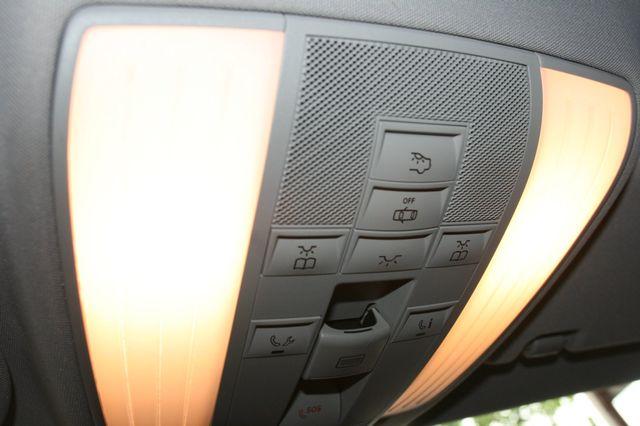 2012 Mercedes-Benz CLS 550 Houston, Texas 23