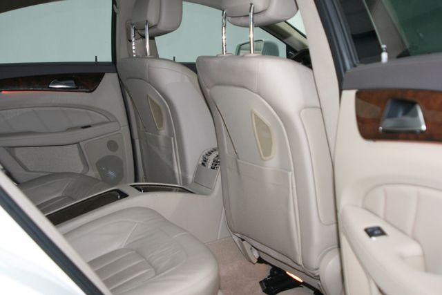 2012 Mercedes-Benz CLS 550 Sport Houston, Texas 20