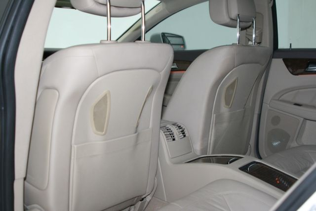 2012 Mercedes-Benz CLS 550 Sport Houston, Texas 23