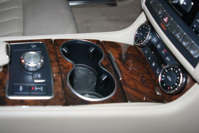 2012 Mercedes-Benz CLS 550 Sport Houston, Texas 26