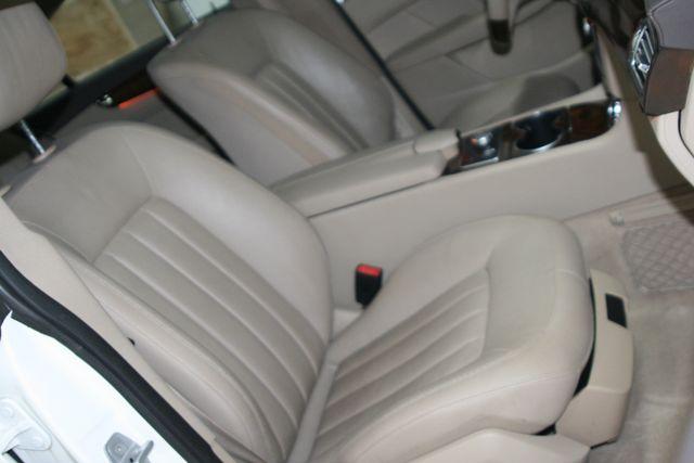 2012 Mercedes-Benz CLS 550 Sport Houston, Texas 27