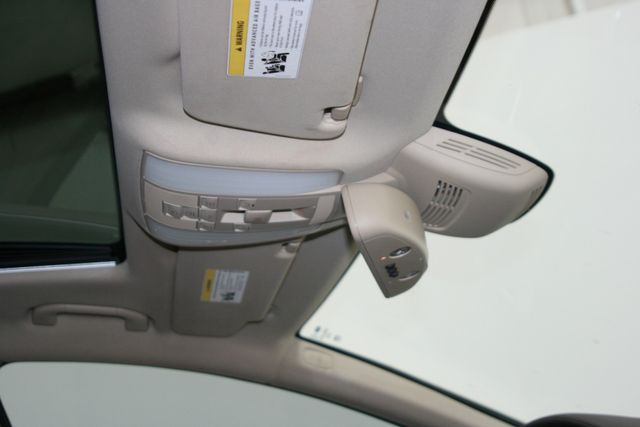 2012 Mercedes-Benz CLS 550 Sport Houston, Texas 29