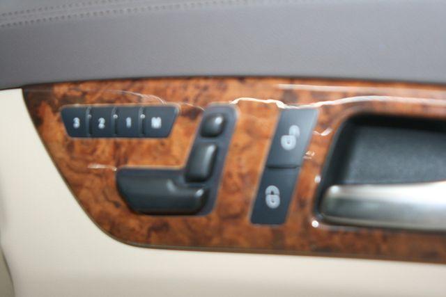 2012 Mercedes-Benz CLS 550 Sport Houston, Texas 30