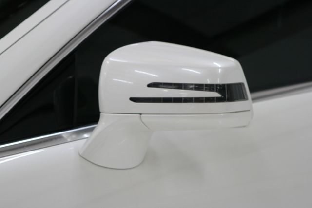 2012 Mercedes-Benz CLS 550 Sport Houston, Texas 6