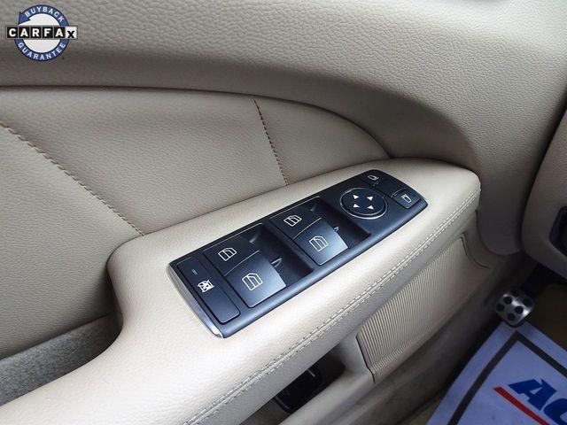 2012 Mercedes-Benz CLS 550 CLS 550 Madison, NC 27
