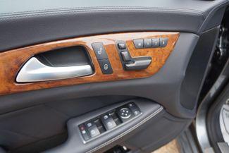 2012 Mercedes-Benz CLS 550 Memphis, Tennessee 10