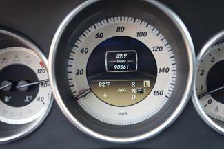 2012 Mercedes-Benz CLS 550 Memphis, Tennessee 12