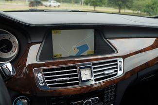 2012 Mercedes-Benz CLS 550 Memphis, Tennessee 13