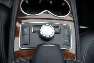 2012 Mercedes-Benz CLS 550 Memphis, Tennessee 15