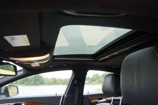 2012 Mercedes-Benz CLS 550 Memphis, Tennessee 16