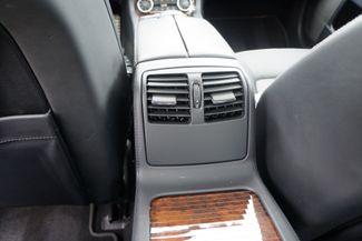 2012 Mercedes-Benz CLS 550 Memphis, Tennessee 18