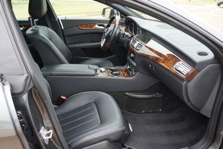 2012 Mercedes-Benz CLS 550 Memphis, Tennessee 22