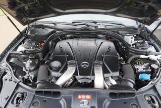2012 Mercedes-Benz CLS 550 Memphis, Tennessee 24
