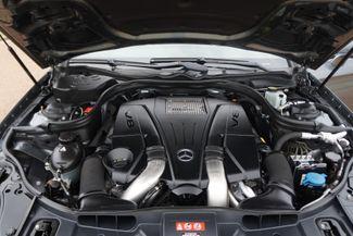 2012 Mercedes-Benz CLS 550 Memphis, Tennessee 25