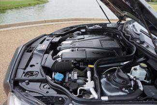 2012 Mercedes-Benz CLS 550 Memphis, Tennessee 26