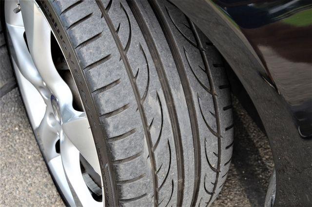 2012 Mercedes-Benz CLS 550 Reseda, CA 29