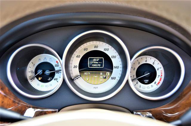 2012 Mercedes-Benz CLS 550 Reseda, CA 31