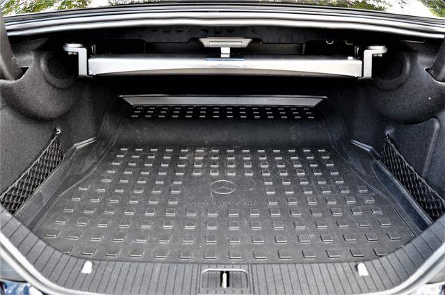 2012 Mercedes-Benz CLS 550 Reseda, CA 33