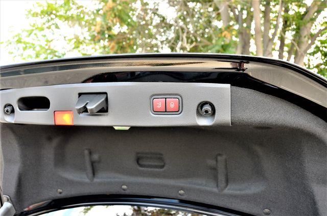 2012 Mercedes-Benz CLS 550 Reseda, CA 13