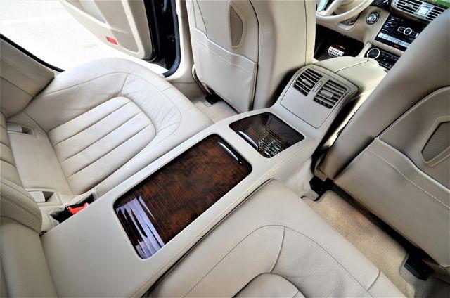 2012 Mercedes-Benz CLS 550 Reseda, CA 16