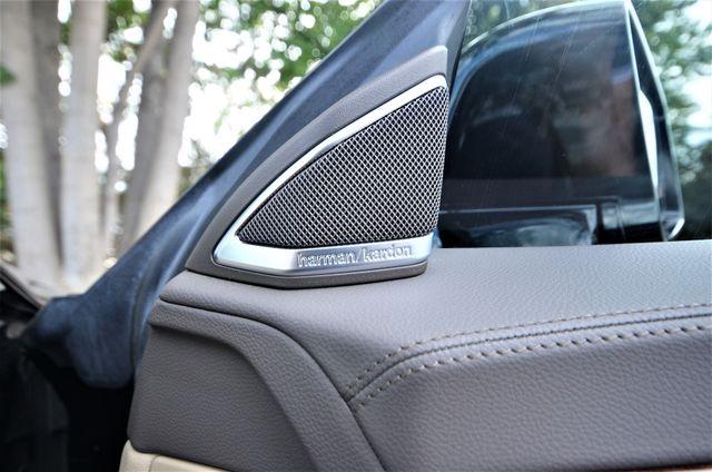 2012 Mercedes-Benz CLS 550 Reseda, CA 11