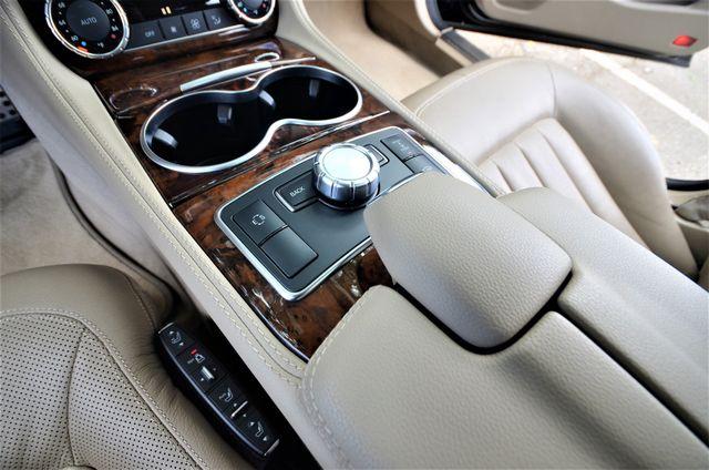 2012 Mercedes-Benz CLS 550 Reseda, CA 12
