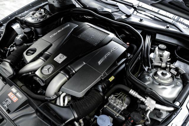 2012 Mercedes-Benz CLS 63 AMG 1-Owner AMG PERFORMANCE PKG in Addison, TX 75001