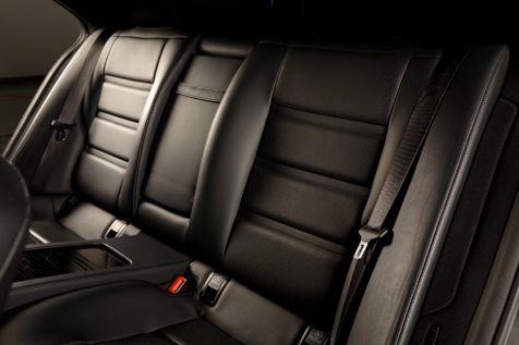 2012 Mercedes-Benz CLS 63 AMG* 550HP* NAV* BU CAM* Bi-Turbo*** | Plano, TX | Carrick's Autos in Plano, TX