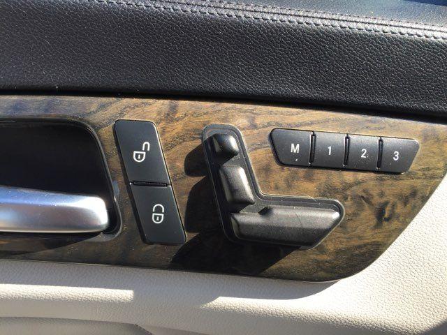 2012 Mercedes-Benz CLS Class CLS550 in San Antonio, TX 78212
