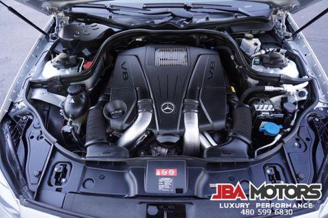2012 Mercedes-Benz CLS550 4Matic AWD CLS550 CLS Class 550 Sedan | MESA, AZ | JBA MOTORS in MESA, AZ