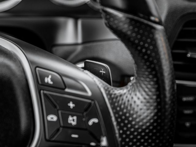 2012 Mercedes-Benz E 350 Burbank, CA 19