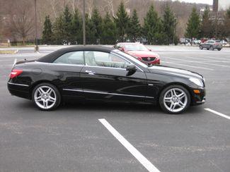 2012 Sold Mercedes-Benz E 350 Convertible Conshohocken, Pennsylvania 13