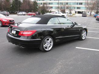 2012 Sold Mercedes-Benz E 350 Convertible Conshohocken, Pennsylvania 14