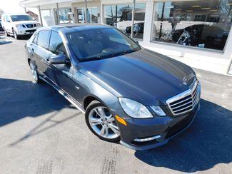 2012 Mercedes-Benz E 350 Luxury in Ephrata, PA 17522