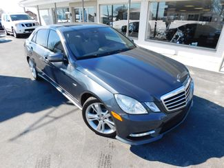 2012 Mercedes-Benz E 350 Luxury in Ephrata, PA 17522