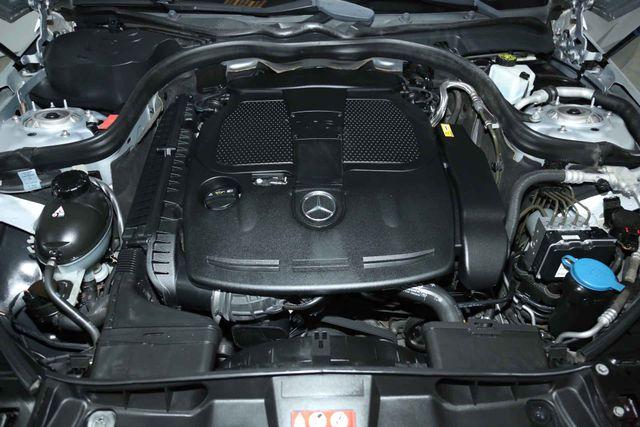 2012 Mercedes-Benz E 350 Sport Houston, Texas 14