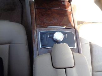 2012 Mercedes-Benz E 350 Luxury  city TX  Texas Star Motors  in Houston, TX