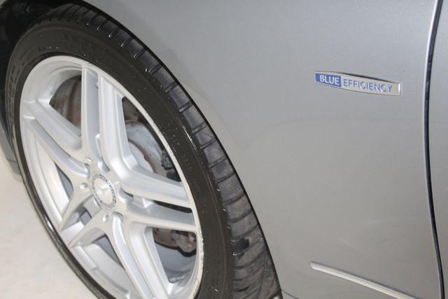 2012 Mercedes-Benz E 350 CONVERTIBLE Houston, Texas 14