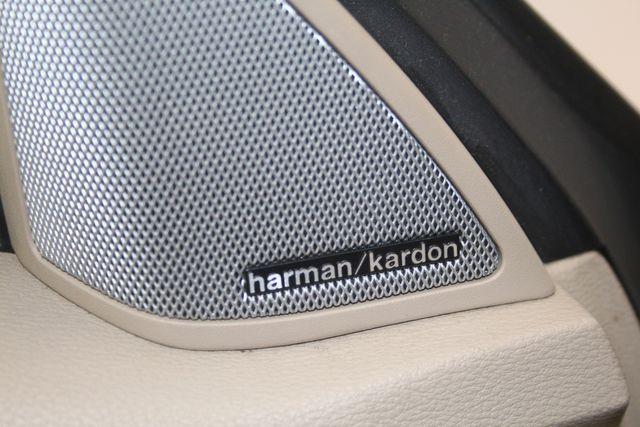 2012 Mercedes-Benz E 350 CONVERTIBLE Houston, Texas 35